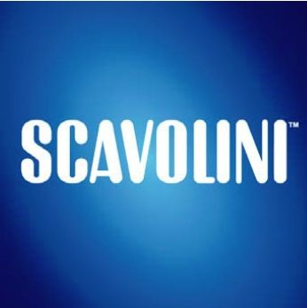 Scavolini-Bathroom